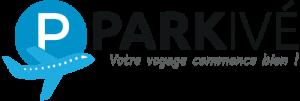 logoparkive