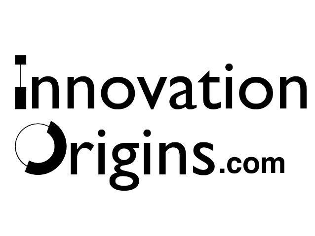 innovation-origins