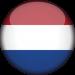 nl-flag