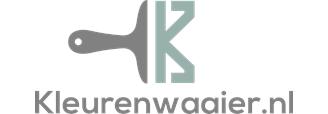 kleurenwaaier-nl