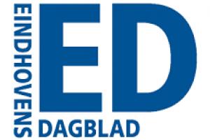 eindhovens-dagblad-1