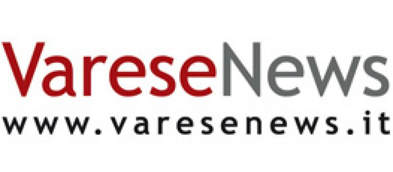 varesenews-simbolo